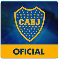 Club Atletico Boca Juniors Oficial