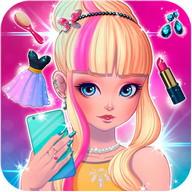 Cool Girls Beauty Salon Center