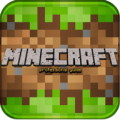 Crafting Guide minecraft