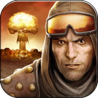 Crazy Tribes - Apocalypse War MMO