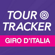 Giro d'Italia Tour Tracker - 2018 Cycling Results