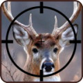 Deer Hunting Free Sniper Tips