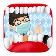 Juegos de cirugia dental