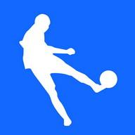 WOSTI Live Soccer TV