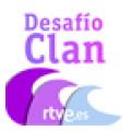 Desafio Clan