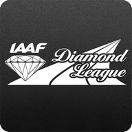 Diamond League - Pure track and field
