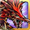 Dragon Card GP