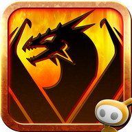 Dragon Slayer - Confront dragons in one-on-one duels
