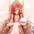 Dressup Pretty Princess Fairy