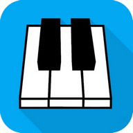 ePiano (Easy Piano Kids)