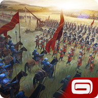 March of Empires:Perang Sultan