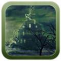 Escape Ghost Villa