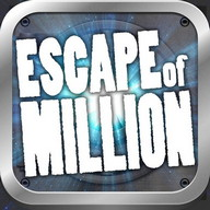 Escape of Million