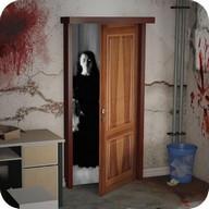 Escape the Terror Room
