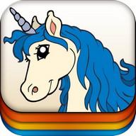 Princess Games for Kids - Memo