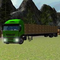 Farm Truck 3D: Hay 2