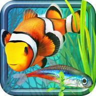 Fish Farm 2 - Build your own aquarium and take care of all your underwater pets