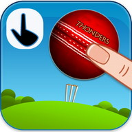 Flick Cricket 3D T20 World Cup