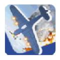 Flight Combat