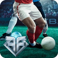 Flip Football - Jeu de cartes