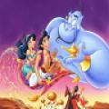 Floppy Aladdin