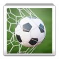 Free Football Games
