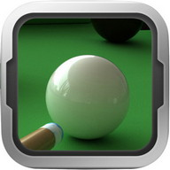 Free Snooker Games