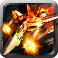 Air Fighter Legend