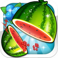 Fruit & Veggie