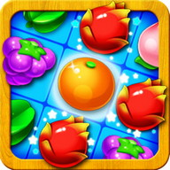 Fruits Star