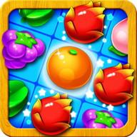 Fruits Star