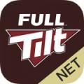 Full Tilt NET