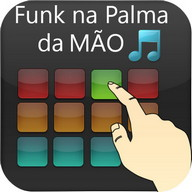 Jogo Funk na palma da mão HD
