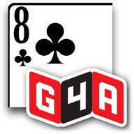 G4A: Crazy Eights