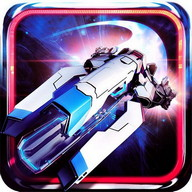 Galaxy Legend - Lead your army to conquer the Galaxy