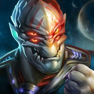 Galaxy on Fire: Alliances - A spectacular galactic strategy MMO for Android