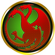 Game Of Dragons - Become the most-feared dragon and take over the kingdom