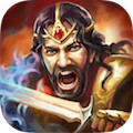 Glory of Empires HD