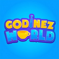 Godínez World