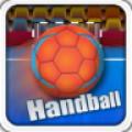 Handball Shots