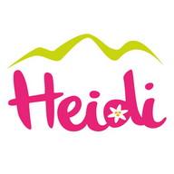Heidi La Serie