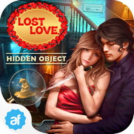 Hidden Object Lost Love Free