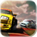 Highway Drag Racing