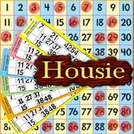 Housie - Bingo - Tambola