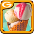 Ice Cream Maker Free