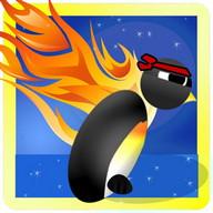 Ice Dash - Penguin Run