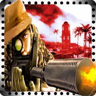 IGI المغوار الحرب مغامرة