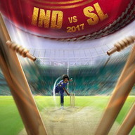 India vs Sri Lanka 2017 Game