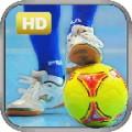 Indoor Soccer Futsal