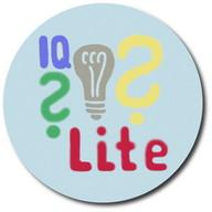IQ FitFun Lite